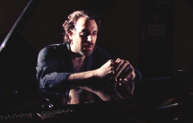 Chilly_Gonzales_BeatCast